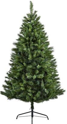 Green Regal Fir Christmas Tree (7ft)
