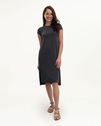 Splendid Charli T-Shirt Dress