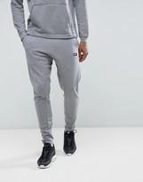 Nike Modern Joggers In Grey 805168-091