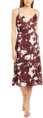 Bailey 44 Andi Midi Dress