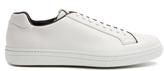 Church's Mirfield low-top trainers