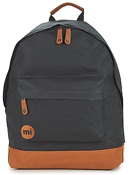 Mi-Pac Mi Pac CLASSIC women's Backpack in Black