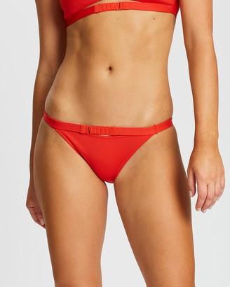 Calvin Klein Core Neo Cheeky Bikini Pants