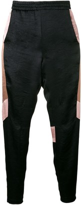 Koché Slim Track Pants