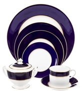 Royal Worcester 60-Piece Ventura Partial-Table Service