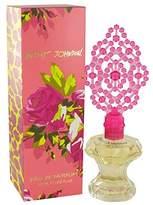 Betsey Johnson by Eau De Parfum Spray 1.6 oz / 45 ml by