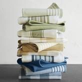 Williams-Sonoma Williams Sonoma Multi-Pack Towels, Sage Green
