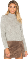360 Sweater Harlyn Sweater