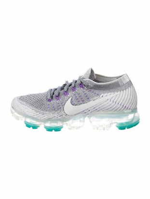 Nike Air VaporMax Grape Sneakers Purple