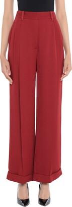 3.1 Phillip Lim Casual pants - Item 13353564OM