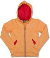Puma Swirl Zip-Up Hoodie (S-XL)