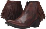 Old Gringo Latika II Women's Waterproof Boots