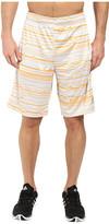 adidas Climacore Shorts – Sport Glitch
