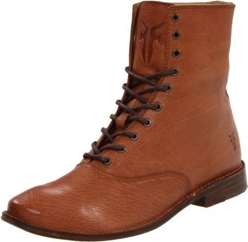 Frye Women's Paige Mid Ankle Boot
