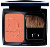 Christian Dior Diorblush Amber Show 556