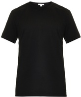 James Perse Crew-neck T-shirt