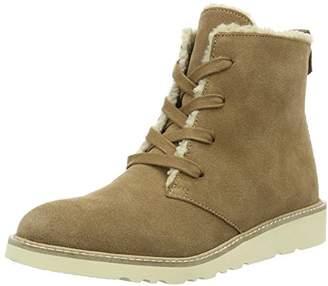 Esprit Kajal LU Bootie, Women's Chukka Boots,5. (39 EU)