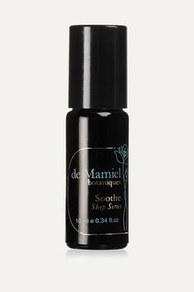 de Mamiel Sleep Series - Soothe, 10ml