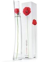 Kenzo Flower By Eau De Parfum 3.4 oz.