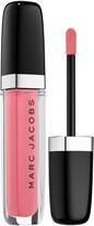 Marc Jacobs Beauty - Enamored Hi-Shine Lip Lacquer Lipgloss