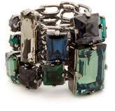 Lanvin Stone-embellished ring