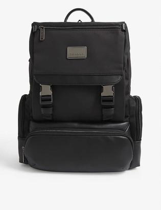 Samsonite Waymore laptop backpack