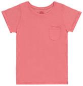 Bonton Sale - T-Shirt with Pocket