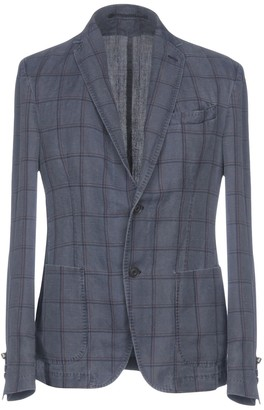 Ndegree 4 FOUR Suit jackets