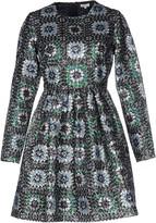 Manoush Short dresses - Item 34676048