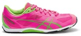Asics Gel Firestorm 2 Girl's Track & Field Shoes