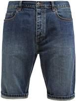 Dickies Pensacola Denim Shorts Antique Wash