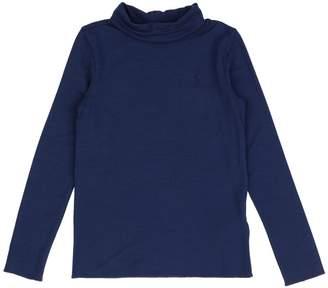 Ralph Lauren T-shirts