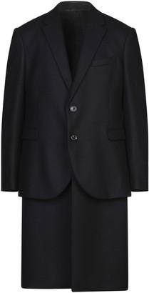 Neil Barrett Coats