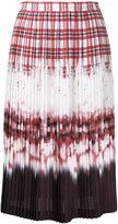 Altuzarra Lucille skirt - women - Polyester - 36
