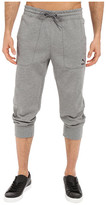 Puma Evo Sweat 3/4 Pants