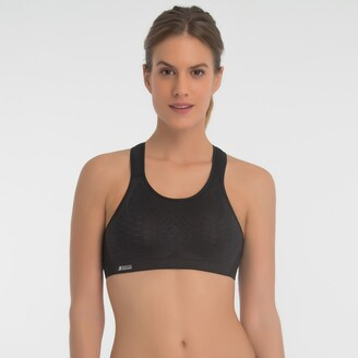 Shock Absorber Ultimate Fly Microfibre Sports Bra