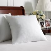 Ralph Lauren Home Lux-Loft Euro Square Pillow