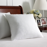Ralph Lauren Lux-Loft Euro Square Pillow