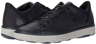 Geox Nebulay 5 (Navy) Men's Shoes
