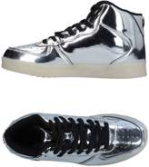 Wize & Ope High-tops & sneakers - Item 11317643