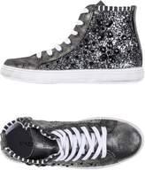 CAFe'NOIR High-tops & sneakers - Item 11100563