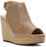 Kenneth Cole New York Women's Olivia