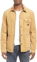 Volcom Men's Superior Jacket