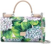 Dolce & Gabbana mini 'Sicily' iPhone bag