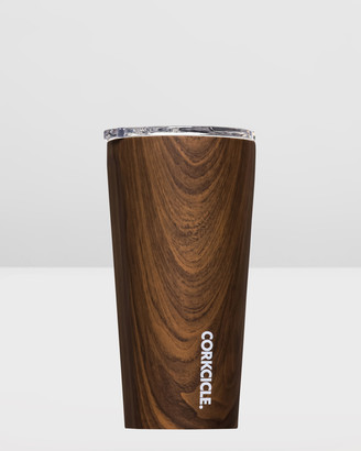 Corkcicle Insulated Stainless Steel Tumbler 475ml Origins