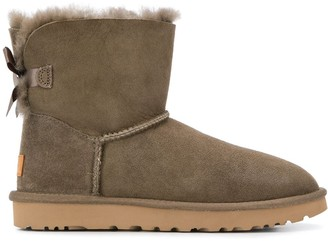 UGG Espry ankle boots