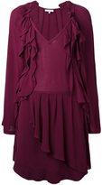 IRO 'Salene' dress