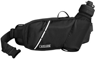 L.L. Bean Adults' Camelbak Podium Flow Belt