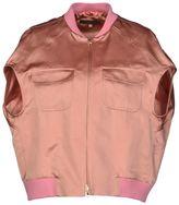 L'Autre Chose Jackets