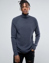 Weekday Trey Turtleneck